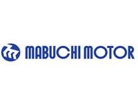 Mabuchi